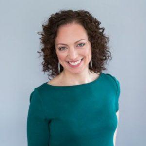 Christine George praises SEO by Melanie Rembrnadt
