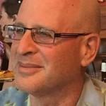 David Wolf of SmallBiz America