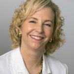Cynthia Bailey, M.D.