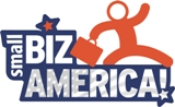 SmallBiz America