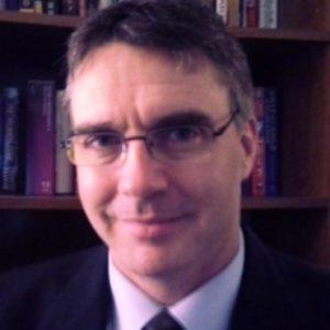 Chris Behan - Marketing and Branding Strategist