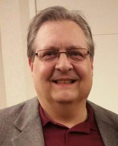 Dominick Cassone of Zacaw Enterprises