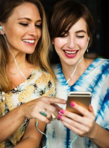 The right communications equal success