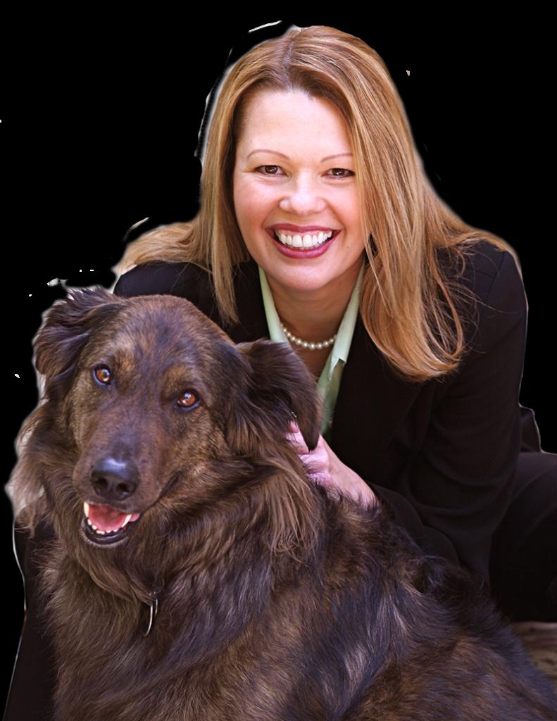 Melanie Rembrandt of Rembrandt Communications, LLC