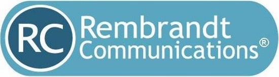 Visit Rembrandt Communications for small business PR