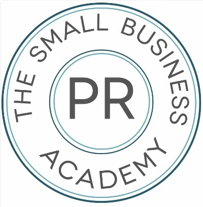 The Small Business PR Academy offers public relations training.