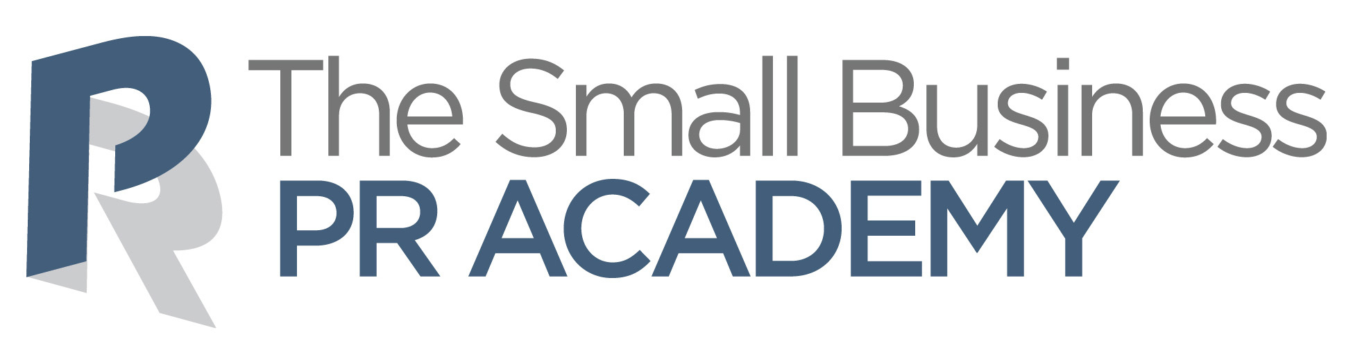 The Small Business PR Academy from Rembrandt Communications