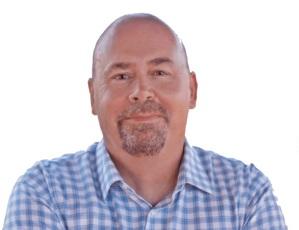 Bryan Durkin